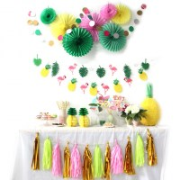 Flamingos-Theme-Hawaiian-Party-Decorations-Summer-Party-Decor-F-Birthday-Wedding-Pool-Party-Decoration-Supplies-Hot.jpg_640x640