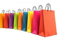 Various-Colour-and-Size-Gift-Bags-1-1024x682