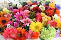 artificial-flowers-cheap-bulk-artificial-flowers-hd