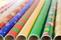 christmas-wrapping-paper-rolls