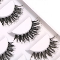 efero-Natural-Long-False-Eyelashes-Thick-Cross-Makeup-Beauty-Fake-Eyelashes-cilios-Black-Fake-Eye-Lashes.jpg_640x640