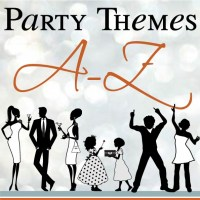 icons-party-themes-a-z