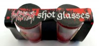 31812726 BLOOD SHOT GLASSES 2PC PACK PACK R34