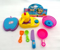 36959921 COOKING PLAY SET A5992 EACH R24
