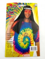 37003999 HIPPIE SET GENERATION EACH SET R54