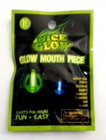 37601218 GLOW MOUTH PIECE EACH R11