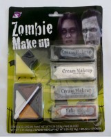 37908508 ZOMBIE MAKE UP 70779 EACH R40