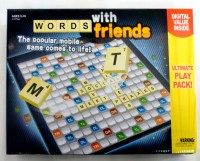 38406706 WORDS WITH FRIENDS 067 EACH R169