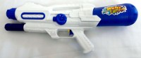 38955808 WATER GUN FIGHTER YAN FENG 5583 EACH R108