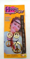 51211196 HIPPIE KIT ACCESSORIES EACH SET R30