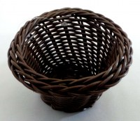 91804686 BASKET WIRE (S) 10.7X5.5CM EACH R15